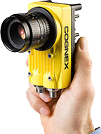 COGNEX In-Sight