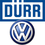 Logo_Durr_VW